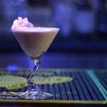 Toblerone $9 - Yep. Like the candy bar. Amaretto. Bailey's, Kahlua, Cream, and real Honey. Sweet & Delicious.